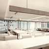 Omari Properties